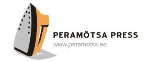 Peramõtsa Press